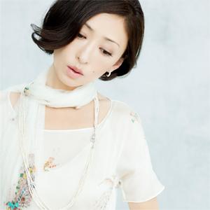 shibata18