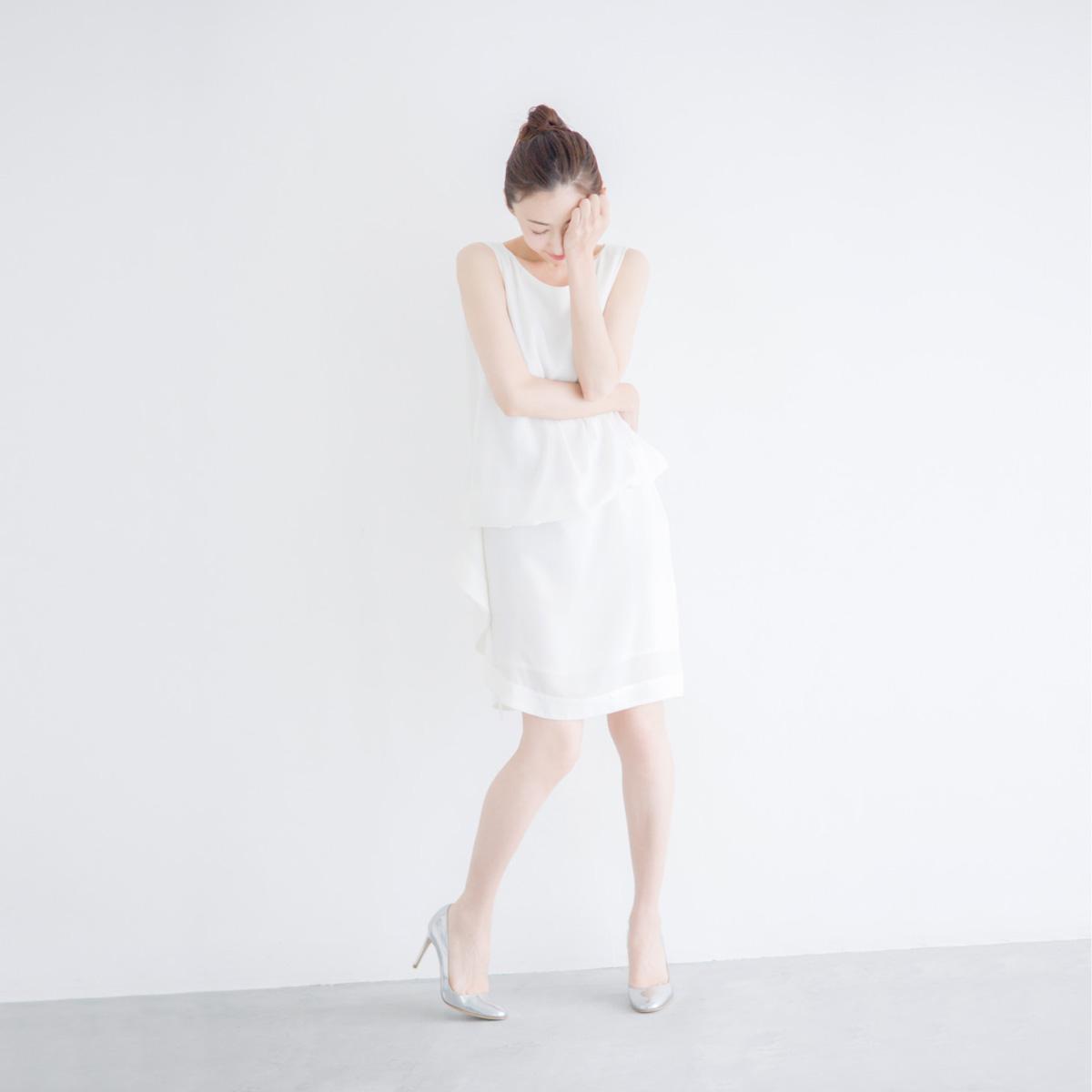 shintsubo02